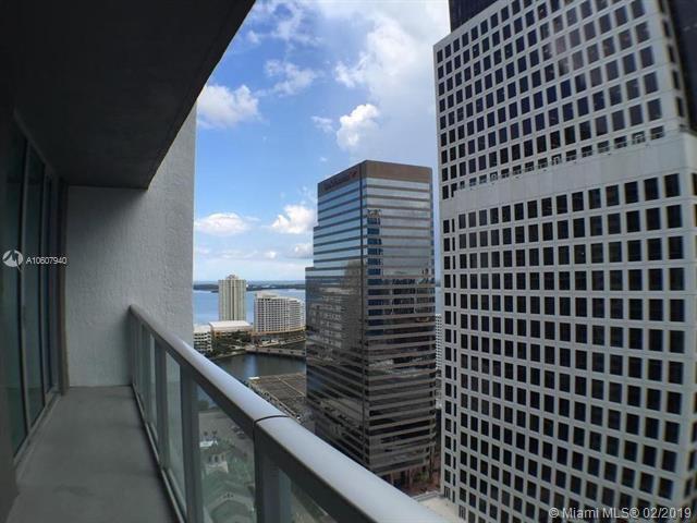 500 Brickell Avenue and 55 SE 6 Street, Miami, FL 33131, 500 Brickell #3404, Brickell, Miami A10607940 image #5
