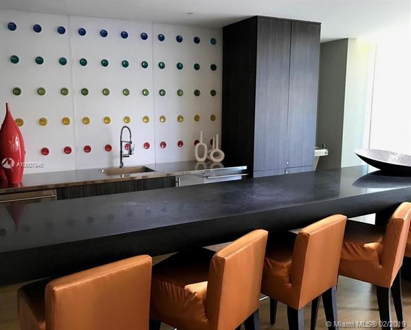 500 Brickell Avenue and 55 SE 6 Street, Miami, FL 33131, 500 Brickell #3404, Brickell, Miami A10607940 image #11