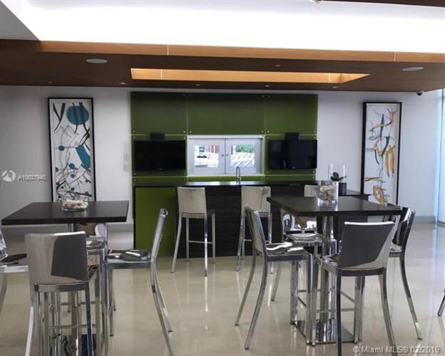500 Brickell Avenue and 55 SE 6 Street, Miami, FL 33131, 500 Brickell #3404, Brickell, Miami A10607940 image #13