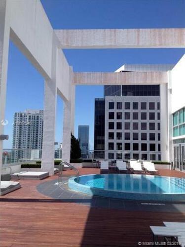 500 Brickell Avenue and 55 SE 6 Street, Miami, FL 33131, 500 Brickell #3404, Brickell, Miami A10607940 image #15