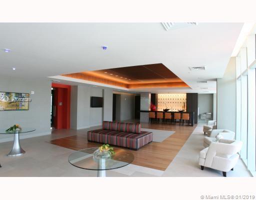 500 Brickell Avenue and 55 SE 6 Street, Miami, FL 33131, 500 Brickell #2207, Brickell, Miami A10608349 image #6