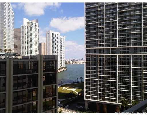 500 Brickell Avenue and 55 SE 6 Street, Miami, FL 33131, 500 Brickell #2207, Brickell, Miami A10608349 image #8