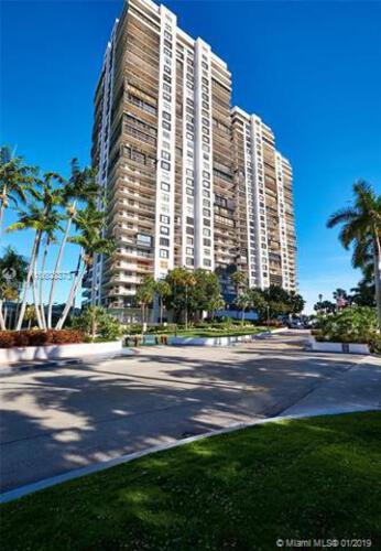 2333 Brickell Avenue, Miami Fl 33129, Brickell Bay Club #312, Brickell, Miami A10608373 image #2