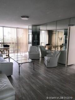 2333 Brickell Avenue, Miami Fl 33129, Brickell Bay Club #312, Brickell, Miami A10608373 image #3