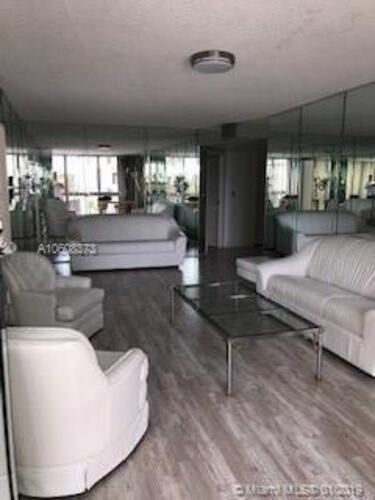 2333 Brickell Avenue, Miami Fl 33129, Brickell Bay Club #312, Brickell, Miami A10608373 image #4