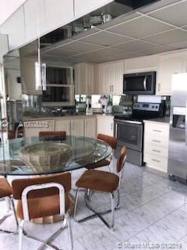 2333 Brickell Avenue, Miami Fl 33129, Brickell Bay Club #312, Brickell, Miami A10608373 image #6