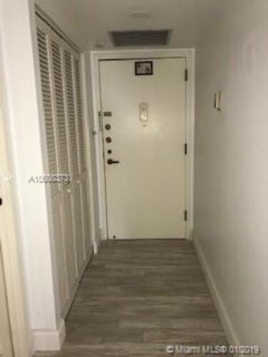 2333 Brickell Avenue, Miami Fl 33129, Brickell Bay Club #312, Brickell, Miami A10608373 image #7