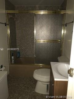 2333 Brickell Avenue, Miami Fl 33129, Brickell Bay Club #312, Brickell, Miami A10608373 image #12