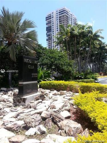 2333 Brickell Avenue, Miami Fl 33129, Brickell Bay Club #312, Brickell, Miami A10608783 image #1