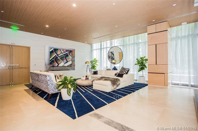 Brickell Heights West Tower image #3