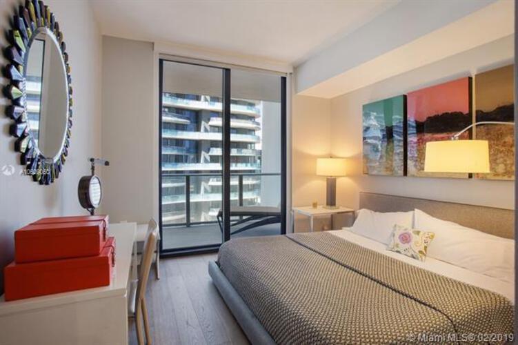 1010 Brickell Avenue, Miami, FL 33131, 1010 Brickell #2307, Brickell, Miami A10609060 image #9