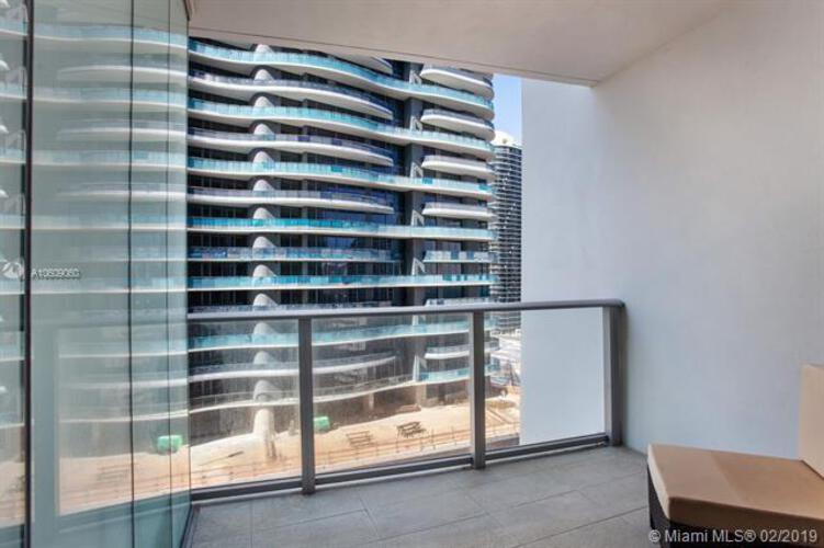 1010 Brickell Avenue, Miami, FL 33131, 1010 Brickell #2307, Brickell, Miami A10609060 image #12