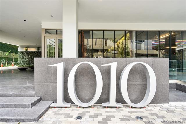 1010 Brickell image #26