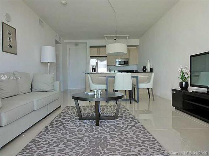 1111 SW 1st Avenue, Miami, FL 33130 (North) and 79 SW 12th Street, Miami, FL 33130 (South), Axis #3024-N, Brickell, Miami A10609445 image #5