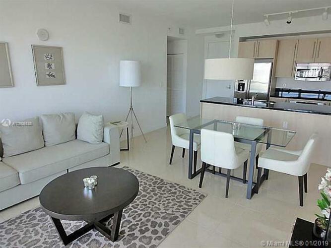 1111 SW 1st Avenue, Miami, FL 33130 (North) and 79 SW 12th Street, Miami, FL 33130 (South), Axis #3024-N, Brickell, Miami A10609445 image #6