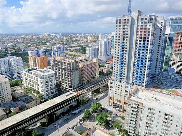 1111 SW 1st Avenue, Miami, FL 33130 (North) and 79 SW 12th Street, Miami, FL 33130 (South), Axis #3024-N, Brickell, Miami A10609445 image #12