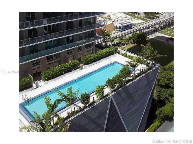 1111 SW 1st Avenue, Miami, FL 33130 (North) and 79 SW 12th Street, Miami, FL 33130 (South), Axis #3024-N, Brickell, Miami A10609445 image #13