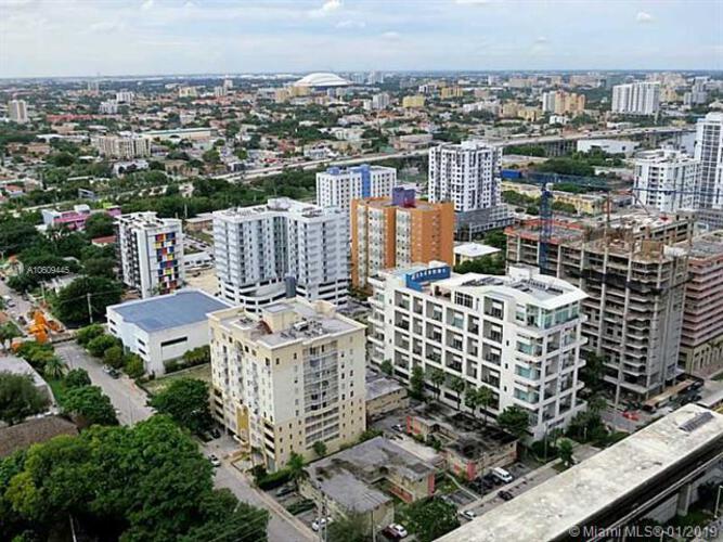 1111 SW 1st Avenue, Miami, FL 33130 (North) and 79 SW 12th Street, Miami, FL 33130 (South), Axis #3024-N, Brickell, Miami A10609445 image #14