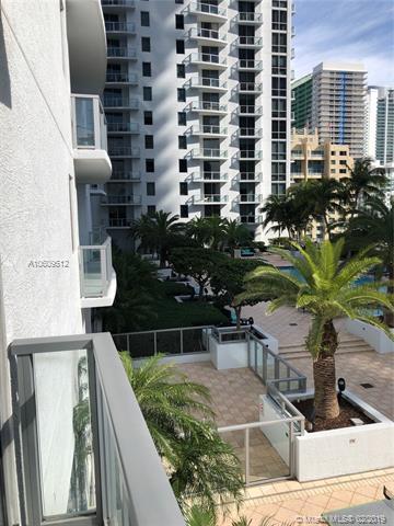 1050 Brickell Ave & 1060 Brickell Avenue, Miami FL 33131, Avenue 1060 Brickell #1414, Brickell, Miami A10609512 image #2