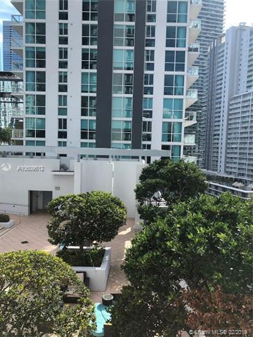 1050 Brickell Ave & 1060 Brickell Avenue, Miami FL 33131, Avenue 1060 Brickell #1414, Brickell, Miami A10609512 image #3