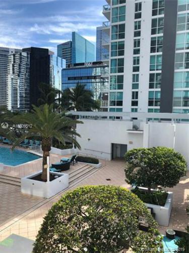 1050 Brickell Ave & 1060 Brickell Avenue, Miami FL 33131, Avenue 1060 Brickell #1414, Brickell, Miami A10609512 image #8