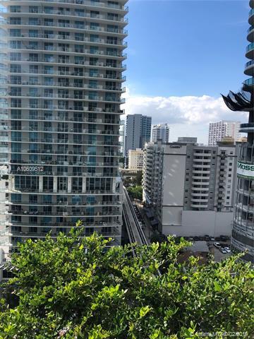 1050 Brickell Ave & 1060 Brickell Avenue, Miami FL 33131, Avenue 1060 Brickell #1414, Brickell, Miami A10609512 image #10
