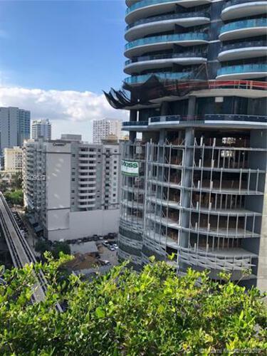 1050 Brickell Ave & 1060 Brickell Avenue, Miami FL 33131, Avenue 1060 Brickell #1414, Brickell, Miami A10609512 image #11