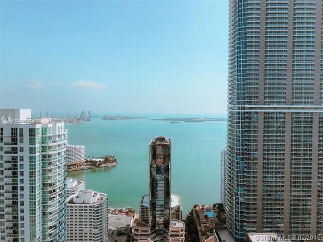 1010 Brickell Avenue, Miami, FL 33131, 1010 Brickell #4701, Brickell, Miami A10609847 image #2