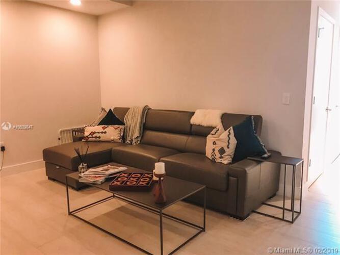 1010 Brickell Avenue, Miami, FL 33131, 1010 Brickell #4701, Brickell, Miami A10609847 image #7