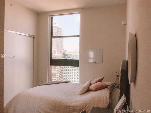 1010 Brickell Avenue, Miami, FL 33131, 1010 Brickell #4701, Brickell, Miami A10609847 image #9