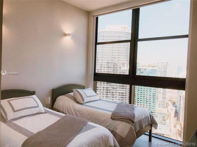 1010 Brickell Avenue, Miami, FL 33131, 1010 Brickell #4701, Brickell, Miami A10609847 image #10