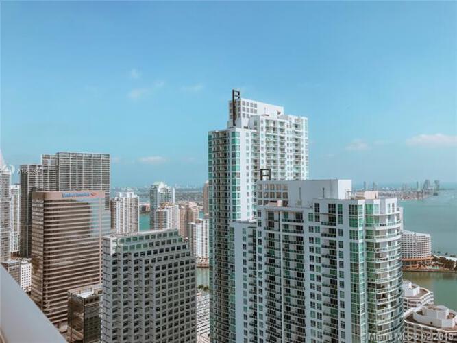 1010 Brickell Avenue, Miami, FL 33131, 1010 Brickell #4701, Brickell, Miami A10609847 image #17