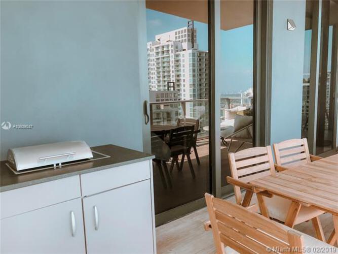 1010 Brickell Avenue, Miami, FL 33131, 1010 Brickell #4701, Brickell, Miami A10609847 image #18