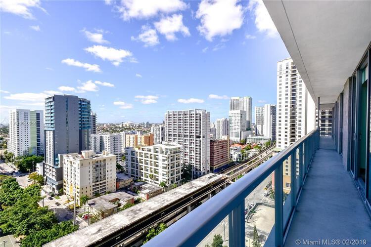 1111 SW 1st Avenue, Miami, FL 33130 (North) and 79 SW 12th Street, Miami, FL 33130 (South), Axis #2214-N, Brickell, Miami A10610269 image #18