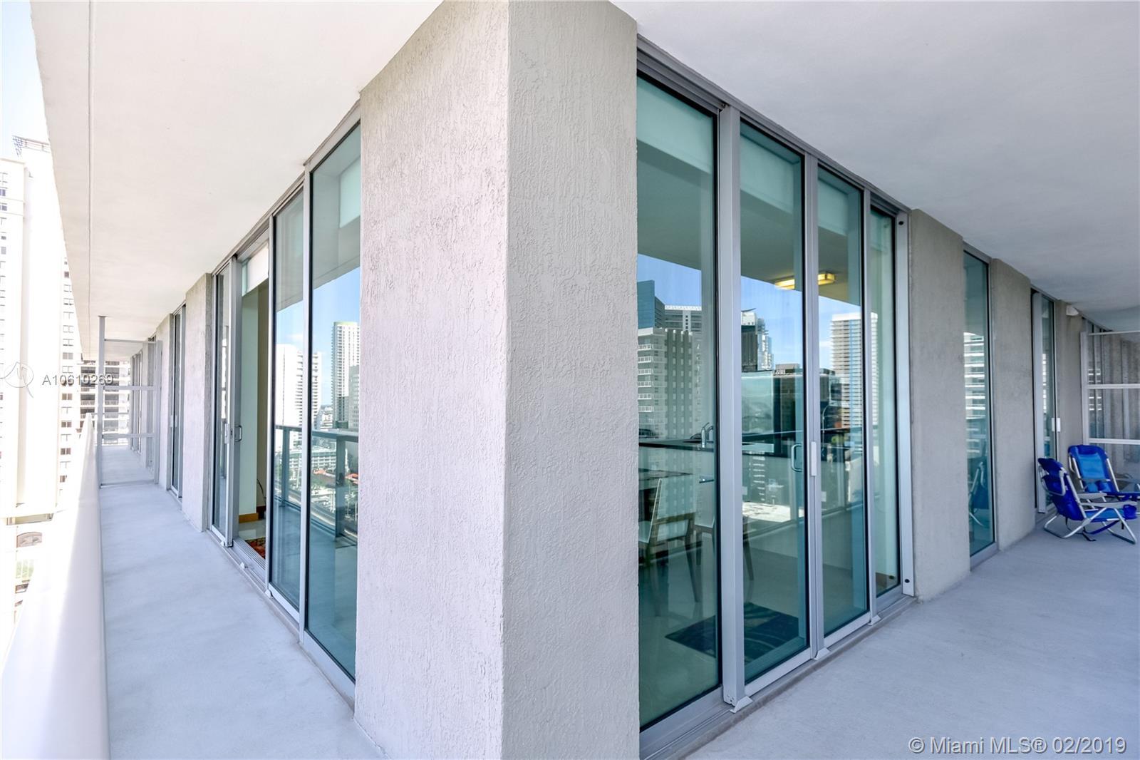 1111 SW 1st Avenue, Miami, FL 33130 (North) and 79 SW 12th Street, Miami, FL 33130 (South), Axis #2214-N, Brickell, Miami A10610269 image #19