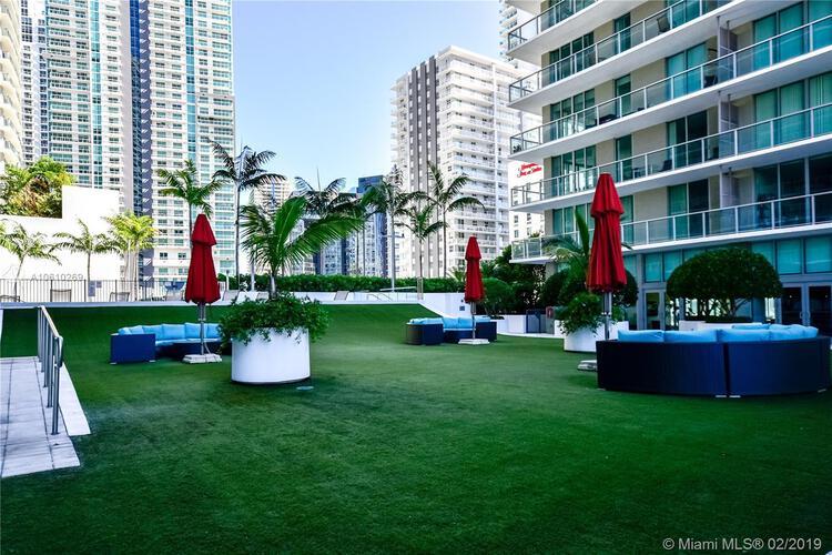 1111 SW 1st Avenue, Miami, FL 33130 (North) and 79 SW 12th Street, Miami, FL 33130 (South), Axis #2214-N, Brickell, Miami A10610269 image #26