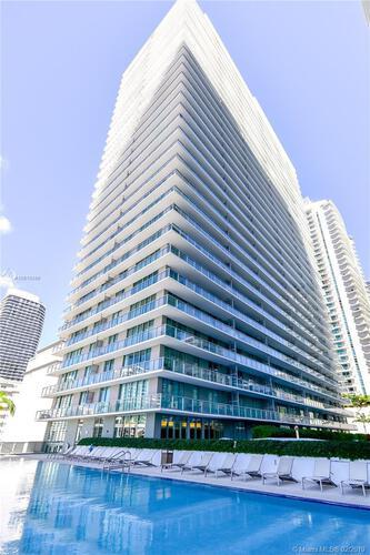 1111 SW 1st Avenue, Miami, FL 33130 (North) and 79 SW 12th Street, Miami, FL 33130 (South), Axis #2214-N, Brickell, Miami A10610269 image #28
