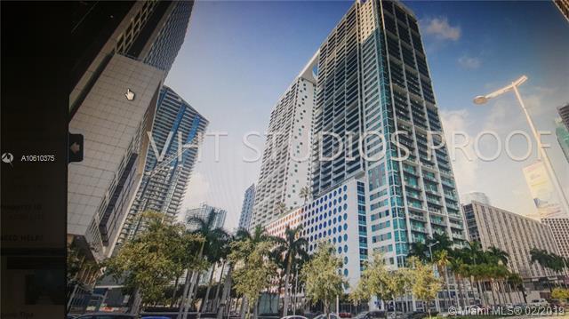 500 Brickell Avenue and 55 SE 6 Street, Miami, FL 33131, 500 Brickell #4104, Brickell, Miami A10610375 image #2
