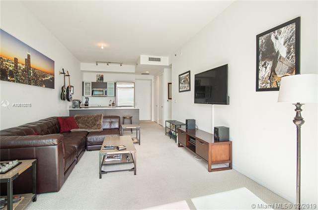 500 Brickell Avenue and 55 SE 6 Street, Miami, FL 33131, 500 Brickell #4104, Brickell, Miami A10610375 image #7