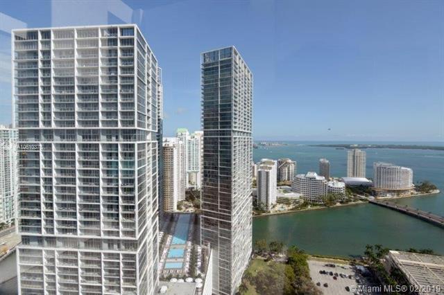 500 Brickell Avenue and 55 SE 6 Street, Miami, FL 33131, 500 Brickell #4104, Brickell, Miami A10610375 image #10