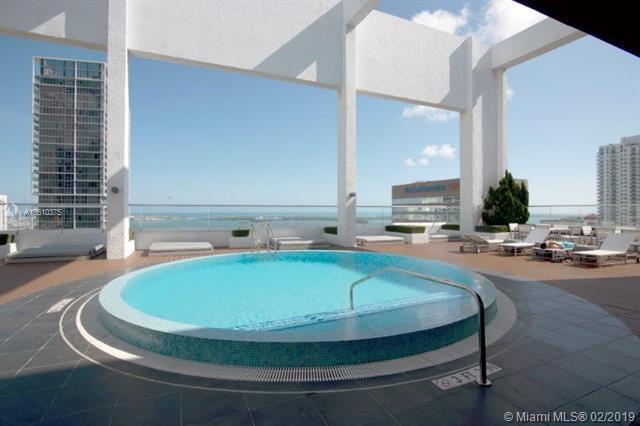 500 Brickell Avenue and 55 SE 6 Street, Miami, FL 33131, 500 Brickell #4104, Brickell, Miami A10610375 image #18