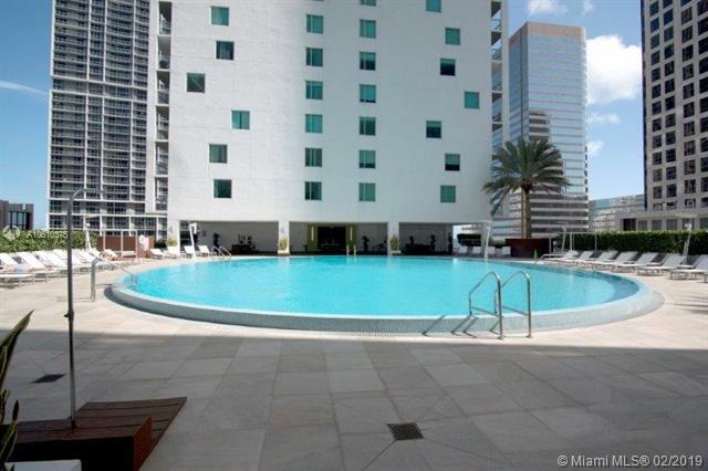 500 Brickell Avenue and 55 SE 6 Street, Miami, FL 33131, 500 Brickell #4104, Brickell, Miami A10610375 image #19