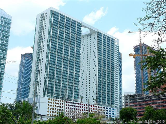 500 Brickell Avenue and 55 SE 6 Street, Miami, FL 33131, 500 Brickell #3910, Brickell, Miami A10610377 image #1