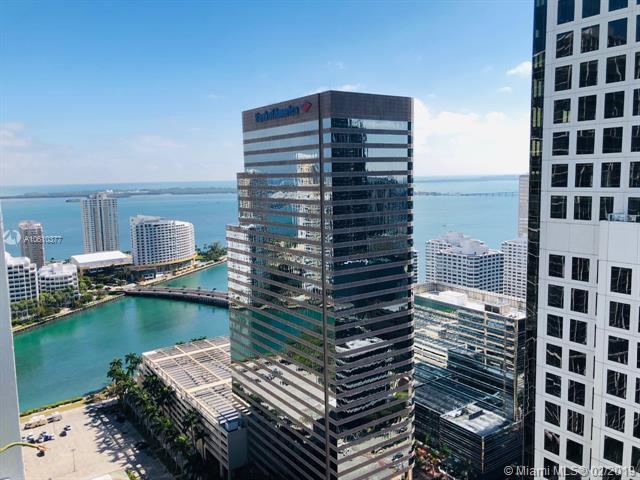 500 Brickell Avenue and 55 SE 6 Street, Miami, FL 33131, 500 Brickell #3910, Brickell, Miami A10610377 image #10