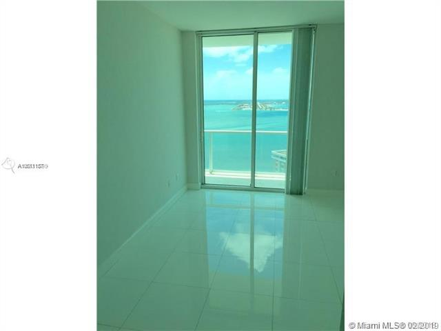 Emerald at Brickell image #3