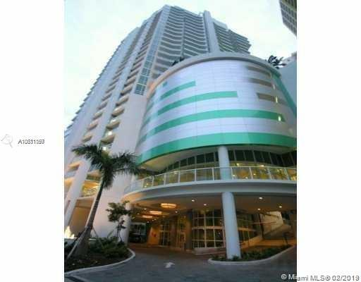 Emerald at Brickell image #10