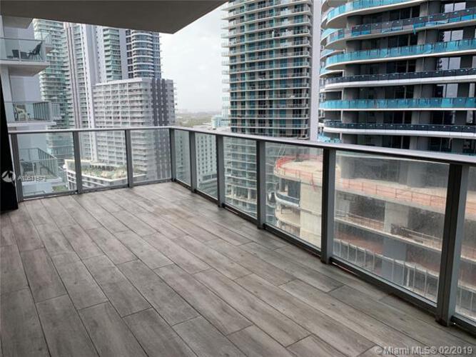 1010 Brickell Avenue, Miami, FL 33131, 1010 Brickell #2106, Brickell, Miami A10611572 image #12