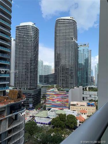 1010 Brickell Avenue, Miami, FL 33131, 1010 Brickell #2106, Brickell, Miami A10611572 image #13
