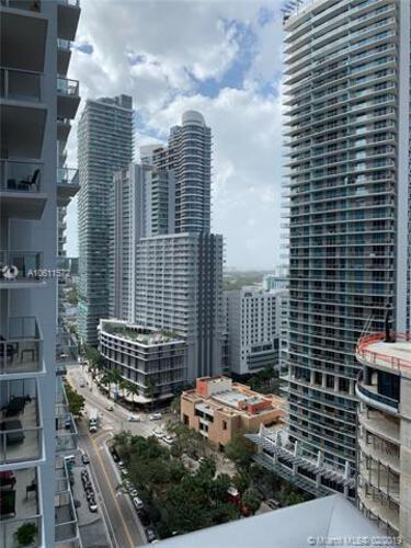 1010 Brickell Avenue, Miami, FL 33131, 1010 Brickell #2106, Brickell, Miami A10611572 image #14