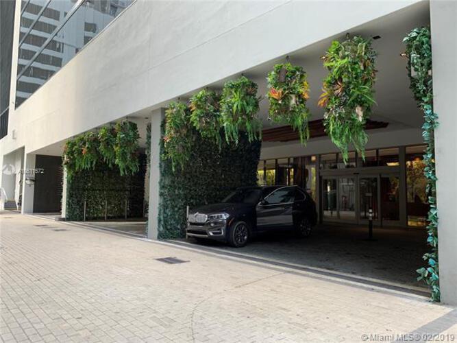 1010 Brickell Avenue, Miami, FL 33131, 1010 Brickell #2106, Brickell, Miami A10611572 image #17